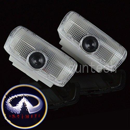 einstiegsbeleuchtung-led-laser-projektor-door-logo-fur-projektion-licht-fuer-infiniti
