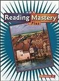 Reading Mastery Plus: Textbook B, Grade 5