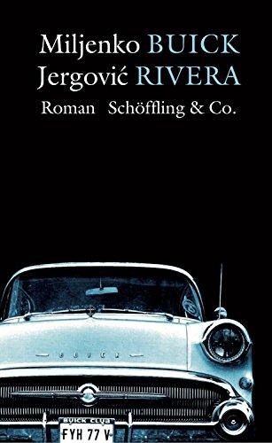 buick-rivera-german-edition