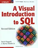 Visual Intro to SQL 2e