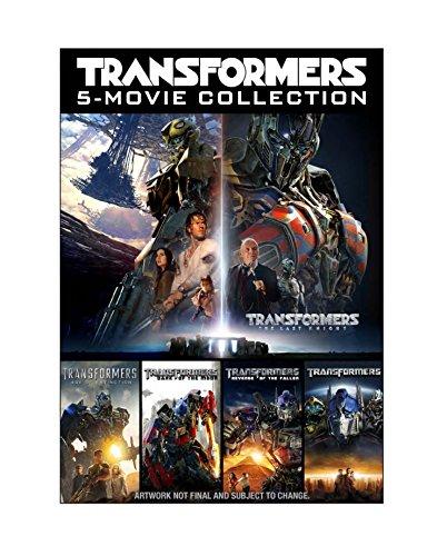 transformers-boxsetdvd-digital-download-2017