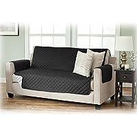 Suchergebnis auf Amazon.de für: sofa auflagen - Wohnzimmer ...