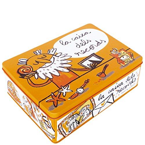 laroom-13578-caja-metalica-la-caixa-dels-records-color-naranja