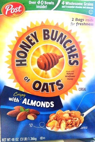 post-honey-bunches-of-oats-crispy-with-almonds-48-ounce-by-post-honey-bunches-of-oats