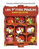 Telecharger Livres Les P tites Poules Album collector Tomes 1 a 4 01 (PDF,EPUB,MOBI) gratuits en Francaise