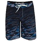 Hurley Herren Boardshorts Phantom JJF 21' Boardshorts