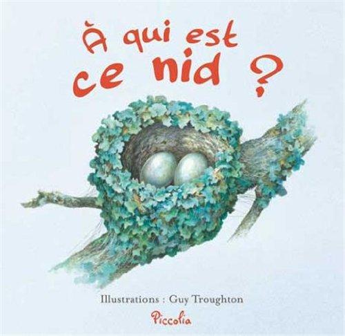 "<a href=""/node/9802"">A qui est ce nid ?</a>"
