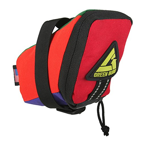 green-guru-gear-transition-bike-saddle-bag-multicolor-by-green-guru-gear