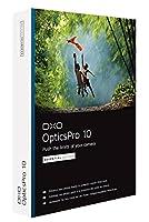 Reposant sur une approche exclusive de calibration du matériel, DxO Optics Pro intègre des outils performants de traitement des images RAW et JPEG, pour tirer le meilleur de vos photos. Caractéristiques et fonctionnalités - Corrections optiques puis...