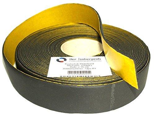 de-caucho-aislante-cinta-adhesiva-50x-3mm-negro-15mtr-original-de-la-aislante-profesional-caucho-cin