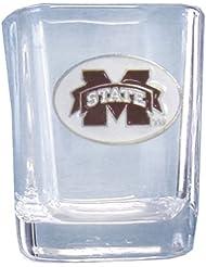 Chicago Bears Hunter 1101-10-1532 Shot Glass 2 oz