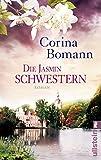 'Die Jasminschwestern' von Corina Bomann