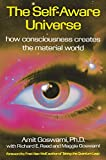 The Self-Aware Universe: How Consciousness Creates the Material World