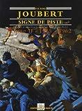 SIGNE DE PISTE - 70 ans d'illustration, Tome 2, 1955-1962