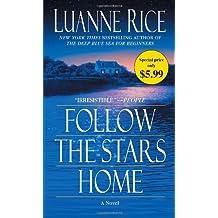 Follow the Stars Home: A Novel