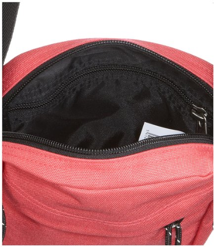Eastpak Borsa Messenger, Tuesday Pink (rosa) - EK045355 Tuesday Pink
