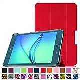 ProElite Ultra Sleek Smart Flip Case cov...