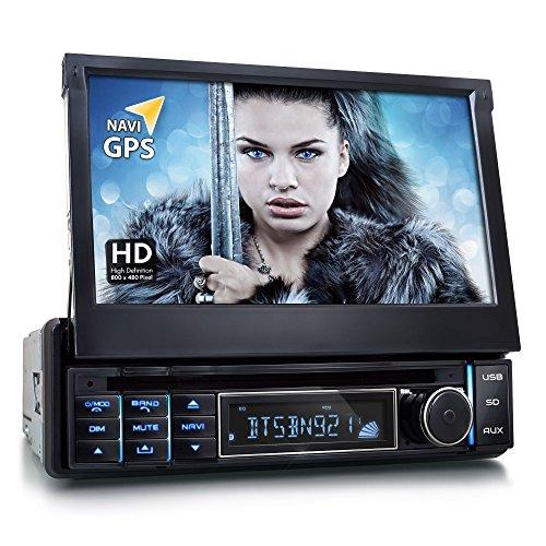 xomax-xm-dtsbn921-car-stereo-moniceiver-naviceiver-with-gps-navigator-navi-software-mapfactor-pocket