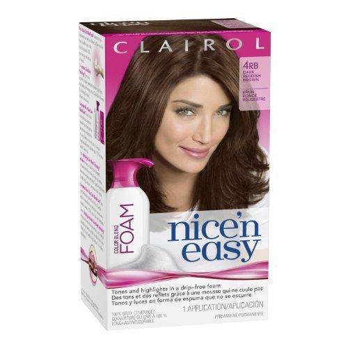 clairol-nice-n-easy-color-blend-foam-4rb-dark-reddish-brown-pack-of-2