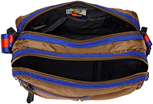 tracolla Donna Bag Pocket a Bensimon Borse Bensimon Pocket Beige xHq0wPYSp