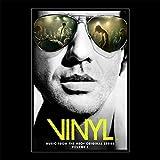 VINYL: Music From The HBO® Original Series - Vol. 1