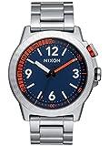 Orologio Uomo Nixon A917-307-00