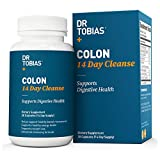 Best Colon Cleanse Weight Loss - Optimum Colon: 14 Days Quick Colon Cleanse to Review