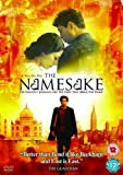 The Namesake [DVD]