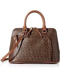 247651a0b8 Calvin Klein Bags, Wallets and Luggage: Buy Calvin Klein Bags ...