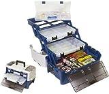 Plano Tackle Systemen Hybrid Hip 3Stowaway Box 3113701