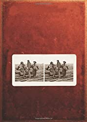 Gettysburg in 3-D: A Look Back in Time (Stereoscope)