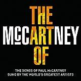 The Art of McCartney (Amazon Exclusive Version)