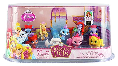 disney-palace-pets-mini-collectables-9-figures-blondie-windflower-berry