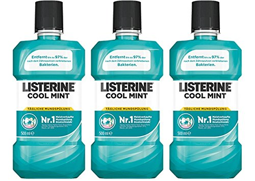 listerine-mundspulung-cool-mint-3er-pack-3-x-500-ml