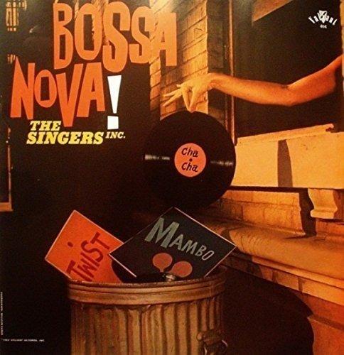 bossa-nova-2015-remastering