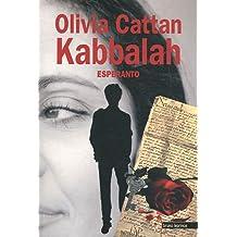 Kabbalah : Espéranto