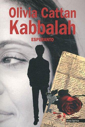 Kabbalah : Espranto