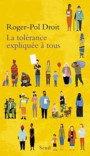 la-tolerance-expliquee-a-tous