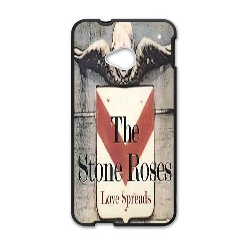 the-stone-roses-for-htc-one-m7-csae-phone-case-hjkdz235212