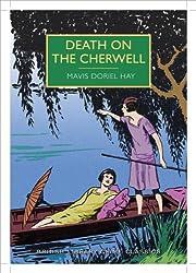 Death on the Cherwell (British Library Crime Classics)