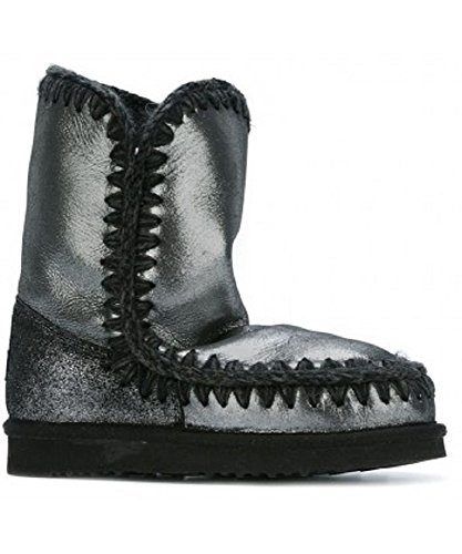 Mou Mini Eskimo Sneaker -...