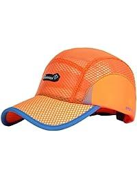 6abf6a5a58f Amazon.fr   LOCOMO Hats - Accessoires   Femme   Vêtements