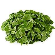Farm Folk Spinach 450g