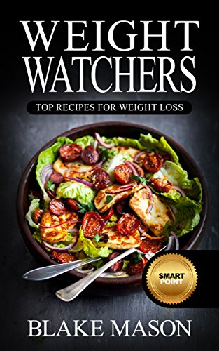 weight-watchers-the-smart-points-cookbook-guidec-with-over-320-approved-recipes-1-full-month-meal-pl