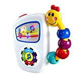 Baby Einstein, Musikspielzeug, Music Player