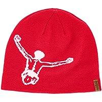 Chiemsee Men's Helge Hat