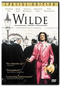 Wilde - Special Edition [Import USA Zone 1]