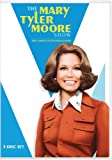 Mary Tyler Moore: Complete Seventh Season [DVD] [Region 1] [US Import] [NTSC]