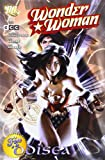 Wonder Woman núm. 02: Fin de la odisea (Wonder Woman (Serie regular))