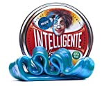 Intelligente Knete - Pacific - Thinking Putty